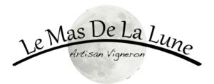 Boutique Le Mas de la Lune